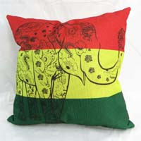 cushioncover31-7