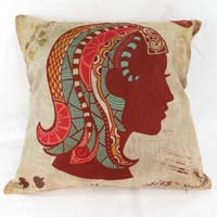 cushioncover33-5