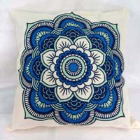 cushioncover34-11