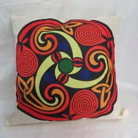 cushioncover34-2