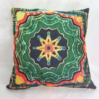 cushioncover34-3