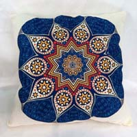 cushioncover34-9