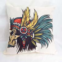 cushioncover8-2