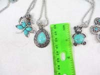necklace58-043