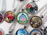 necklace60-014