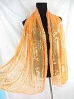 scarfgold2rb