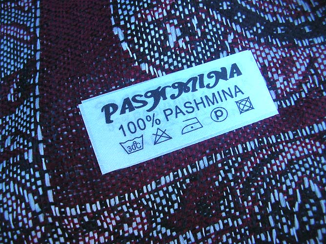 Shawls Manufacturer Wholesale  paisleypashminastolesshawls653d Pashmina Paisley Shawl