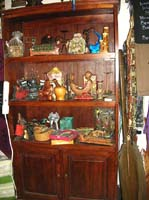 store-display-furnitures-2