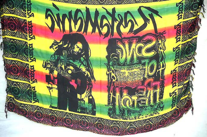 Rastafarian Flag Image Search Results Picture