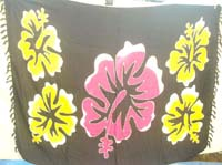 g5-thick-rayon-handpainted-flower-e