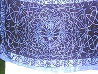 celtic-sarong-mix-colors-11