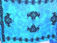 celtic-sarong-mix-colors-12