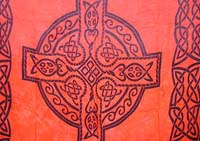 celtic-sarong-mix-colors-13