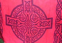celtic-sarong-mix-colors-15