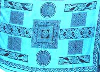 celtic-sarong-mix-colors-3
