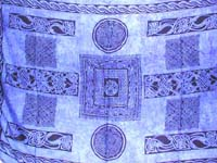 celtic-sarong-mix-colors-5