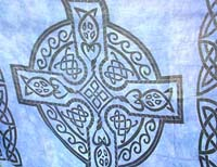 celtic-sarong-mix-colors-7