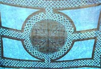 celtic-sarong-mix-colors-8