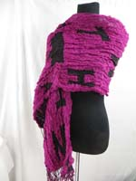 bubble-scarf-db2-19l
