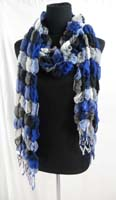 bubble-scarf-u2-90t