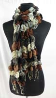 bubble-scarf-u2-90y