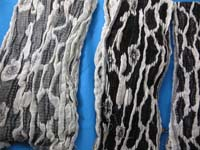 bubble-scarf-u4-107c