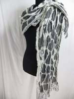 bubble-scarf-u4-107n