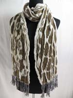 bubble-scarf-u4-107p