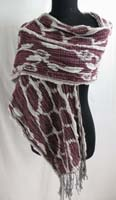 bubble-scarf-u4-107y