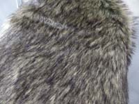 faux-fur-db8-01g