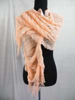 ruffle-scarves-dl5-64t