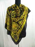 square-scarf-05s