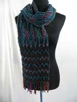 thick-scarf-doublelayer-db7-52r