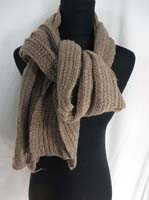 winterscarf20ml4g