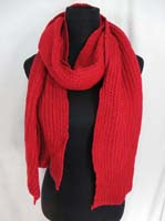 winterscarf20ml4m