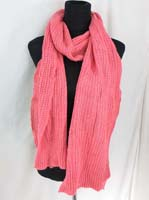 winterscarf20ml4z