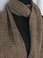 winterscarf21ml4n