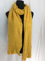 winterscarf21ml4xn