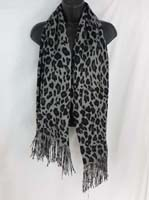 winterscarf22ml4a