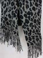 winterscarf22ml4d