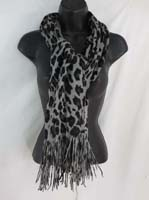 winterscarf22ml4e