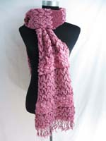 bubblescarf07ml1zaa