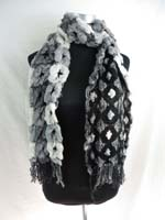 bubblescarf08mr4zm