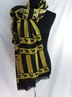 scarf100mr1yk