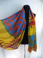 scarf95mr1zp
