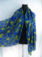 scarf97mr1zp