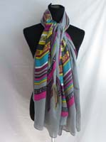 scarf99mr1zr