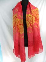 scarfsarong103mr5zh