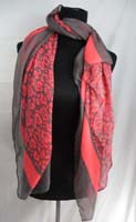 scarfsarong42ml3zs
