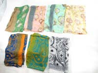 scarfsarong50mr1a